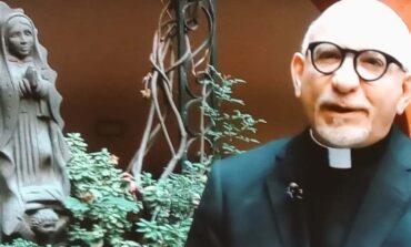 ArzobispadoPrimado de México pide quedarse en casa el 12 de Diciembre