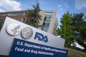 FDA aprueba uso de Regeneron, tratamiento aplicado a Trump contra COVID-19