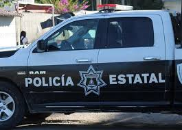 DETIENE LA POLICÍA MUNICIPAL A INDIVIDUO POR PRESUNTA PORTACIÓN DE ARMA DE FUEGO
