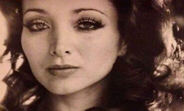 Muere la actriz Maleni Morales