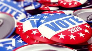 Georgia confirma recuento de votos por estrecha ventaja entre Biden y Trump