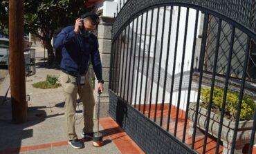 OOMAPASC de Cajeme busca fugas, para evitar desperdicio de Agua
