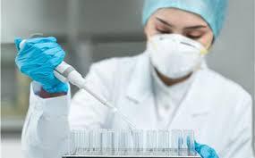 Este miércoles llega a México primer lote de vacuna COVID-19 de Pfizer, confirma Ebrard