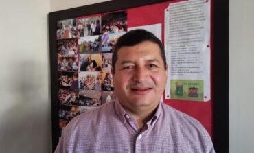 Acto de congruencia del Tribunal Electoral la restitución de promocionales de Alfonso Durazo
