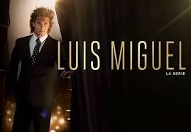 Segunda temporada de ''Luis Miguel, la serie'' ya tendría fecha de estreno
