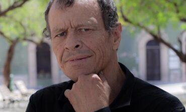 Pierde Sonora a Sergio Rascón, uno de sus mejores pintores