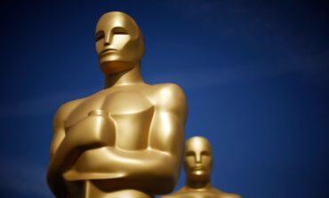 Entre las semifinalistas al Oscar se encuentra la Película mexicana 'Ya no estoy aquí'