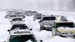 Biden visitaría Texas esta semana tras afectación por nevadas: Casa Blanca
